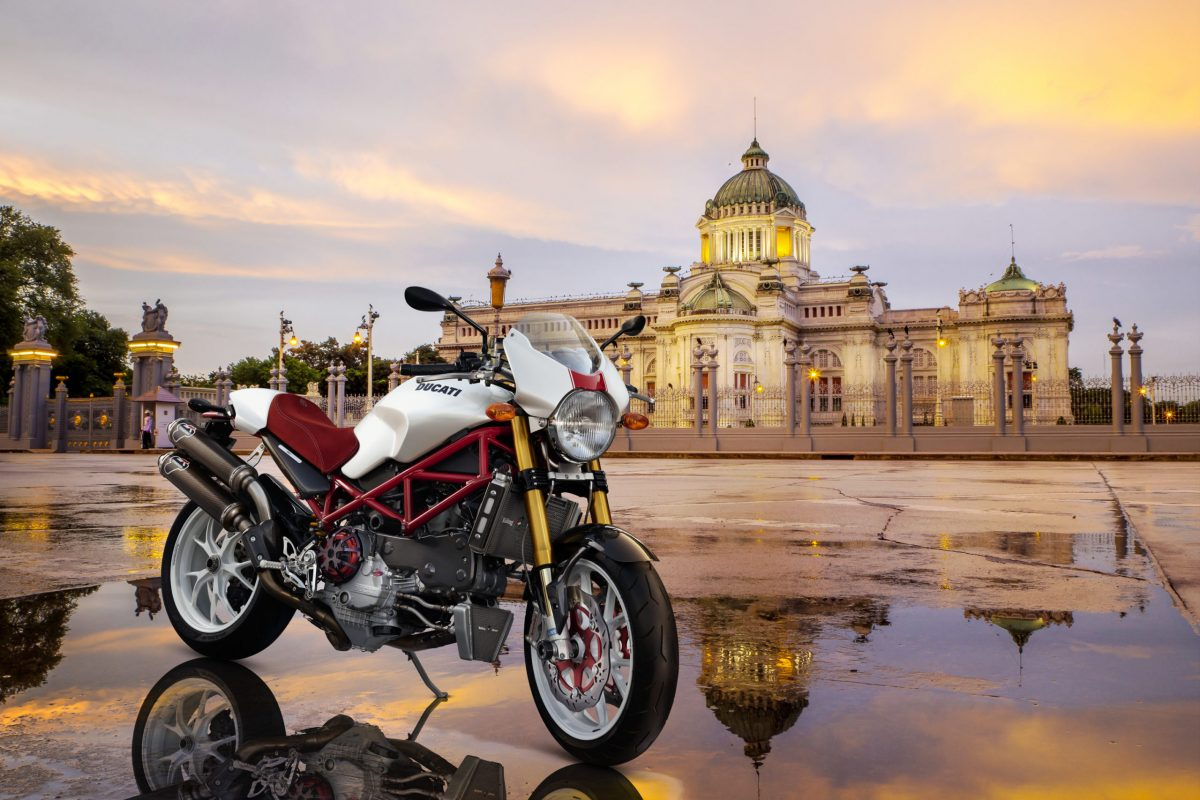 Moto 170_OK2